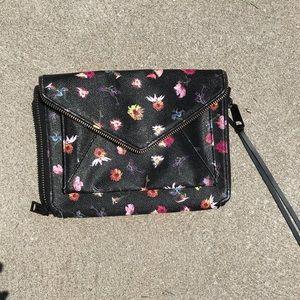 rebecca minkoff purse